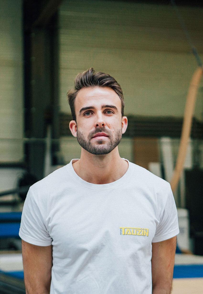 Sébastien Turon