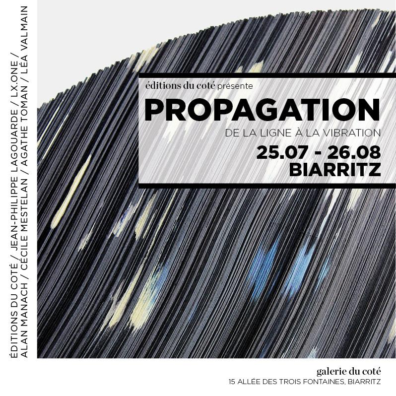 Invitation_Propagation
