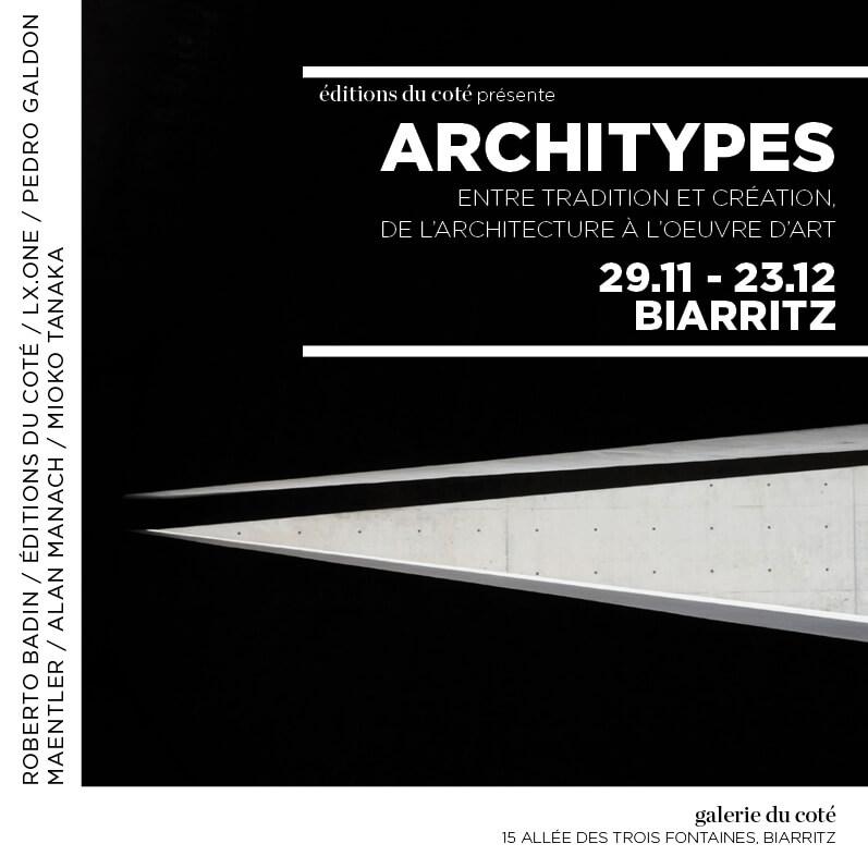 Invitation_Architypes