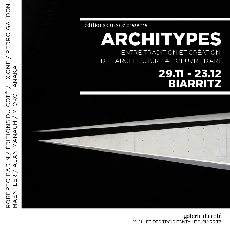 Architypes
