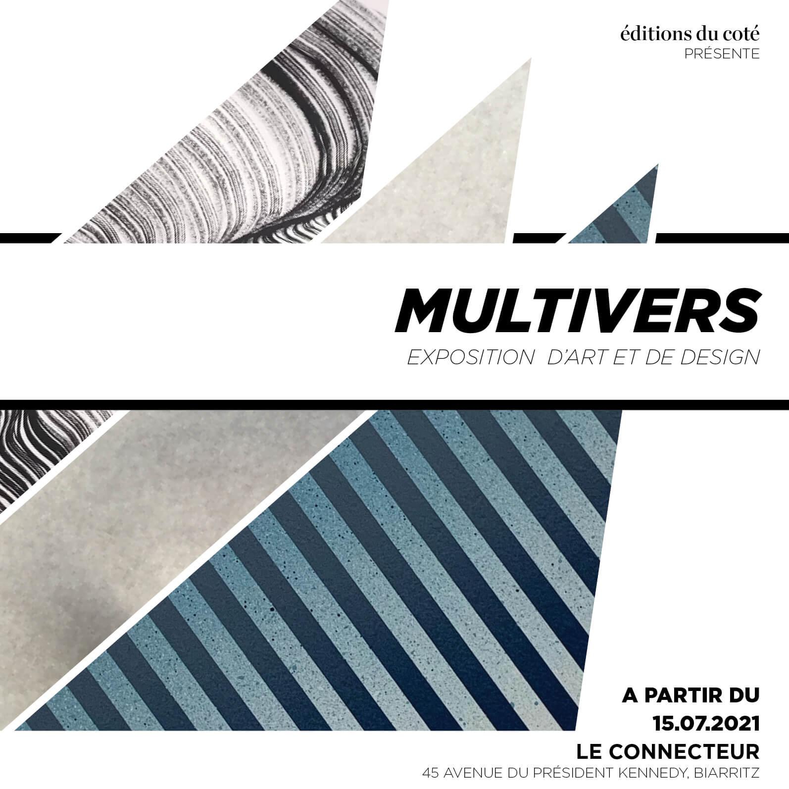 Invitation_Multivers