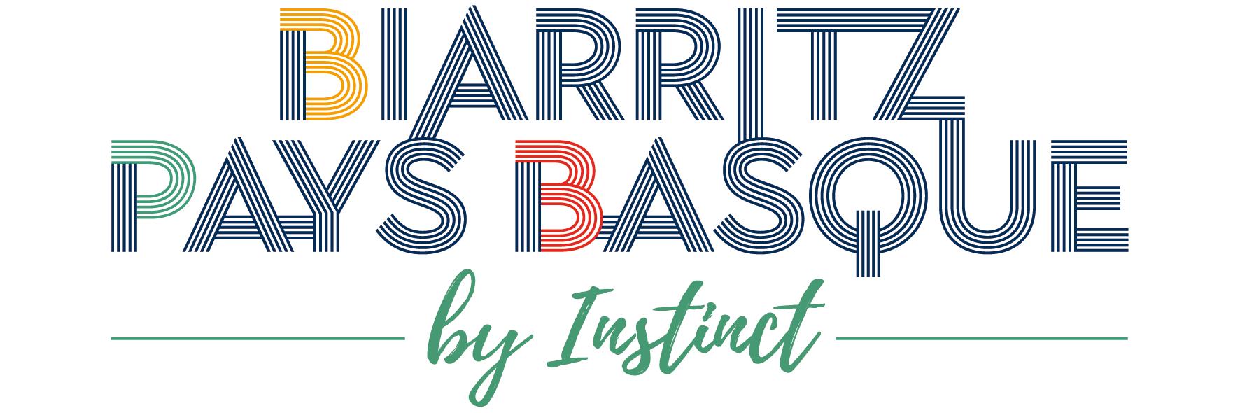 Logo_BPB_complet crop